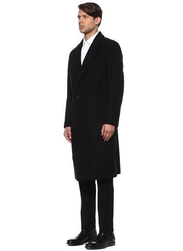 Wooyoungmi Palto Siyah